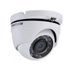 Turbo HD камера HIKVISION DS-2CE56D0T-IRPF  2.8 мм
