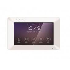 Видеодомофон Tantos Rocky 7  WiFi