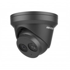 IP-камера Hikvision DS-2CD2343G0-I black 2.8 мм