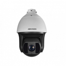 IP-камера Hikvision DS-2DF6223-CX