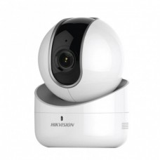 IP-камера Hikvision DS-2CV2Q21FD-IW 2.8мм