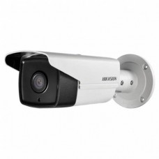 Turbo HD Видеокамера Hikvision DS-2CE16D0T-IT5F 3.6мм