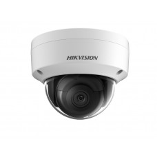 IP-камера Hikvision DS-2CD2143G0-IS 2.8 мм