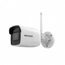 IP-камера Hikvision DS-2CD2041G1-IDW1  D  2.8 мм