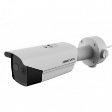 IP-камера Hikvision DS-2TD2617-3 PA 4 мм