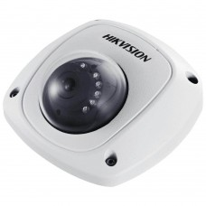 ULTRA-LOW LIGHT TURBO HD видеокамера HIKVISION DS-2CE56D8T-IRS 3.6 мм