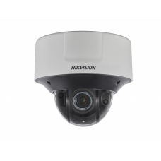 IP-камера Hikvision DS-2CD7526G0-IZHS 8-32mm