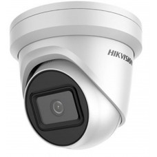IP-камера Hikvision DS-2CD2385G1-I 2.8мм