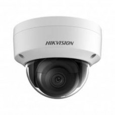 IP-камера Hikvision DS-2CD2185FWD-IS 2.8мм