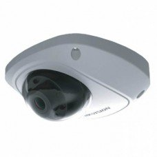 IP-камера Hikvision DS-2CD2543G0-IWS 2.8 мм