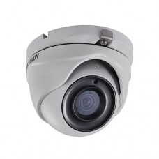 Turbo HD камера HIKVISION DS-2CE56D8T-ITMF 2.8 мм