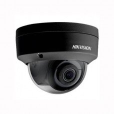 IP-камера Hikvision DS-2CD2143G0-I black 2.8мм