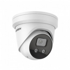 IP-камера Hikvision DS-2CD2346G2-IU 2.8 мм