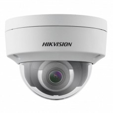 IP-камера Hikvision DS-2CD2143G0-IU 2.8 мм