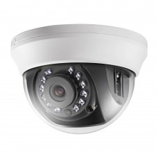 Turbo HD камера HIKVISION DS-2CE56D0T-IRMMF 2.8 мм