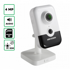 IP-камера Hikvision DS-2CD2443G0-I 2.8 мм