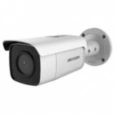 IP-камера Hikvision DS-2CD2T86G2-4I 4 мм