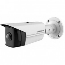 IP-камера Hikvision DS-2CD2T45G0P-I 1.68 мм