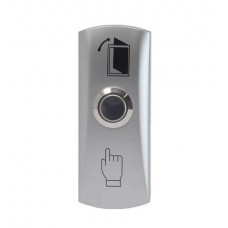 Кнопка Kraft KRF- 805
