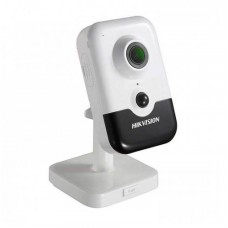 IP-камера Hikvision DS-2CD2421G0-IDW 2 мм