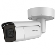 IP-камера Hikvision DS-2CD2646G1-IZS