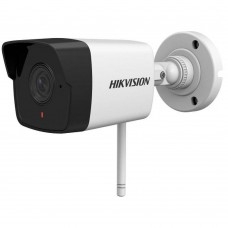 IP-камера Hikvision DS-2CV1021G0-IDW1 2.8 мм