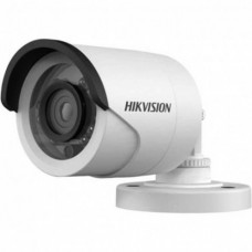 TURBO HD видеокамера Hikvision DS-2CE16D0T-IRF