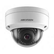 IP-камера Hikvision DS-2CD2121G0-I 2AX 2.8 мм