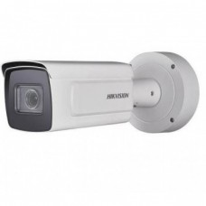 IP-камера Hikvision DS-2CD7A26G0 P-IZS8-32mm