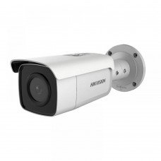 IP-камера Hikvision DS-2CD2T85G1-I8 4 мм