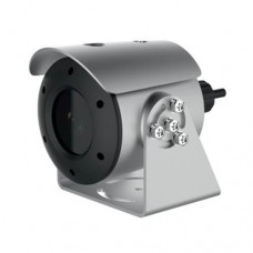IP-камера Hikvision DS-2XE6025G0-IS 3.5мм