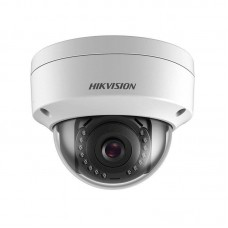 IP-камера Hikvision DS-2CD1721FWD-IZ  2.8-12 мм