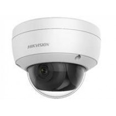 IP-камера Hikvision DS-2CD2146G1-IS 2.8 мм