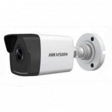 IP-камера Hikvision DS-2CD1023G0-IU 2.8 мм