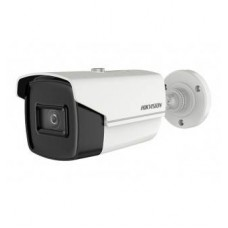 Видеокамера Hikvision Hikvision DS-2CE16D3T-IT3F 3.6 мм