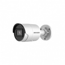 IP-камера Hikvision DS-2CD2086G2-IU 2.8 мм