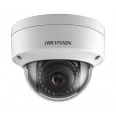 IP-камера Hikvision DS-2CD1121-ID 2.8 мм