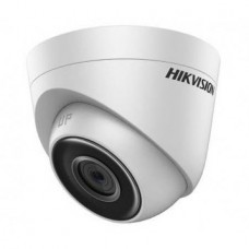 IP-камера Hikvision DS-2CD1327G0-L 2.8 мм