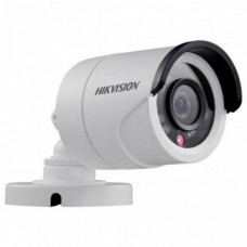 Turbo HD Видеокамера Hikvision DS-2CE16D0T-IRF 3.6 mm