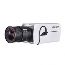 IP-камера Hikvision DS-2CD7026G0 P-AP