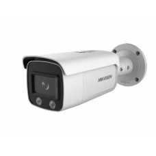 IP-камера Hikvision DS-2CD2T47G1-L 4 мм