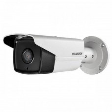 IP-камера Hikvision DS-2CD2T85FWD-I8 4 мм