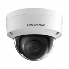 IP-камера Hikvision DS-2CD2121G0-IW 2.8 мм
