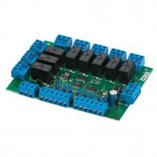 Релейный модуль Trinix U-Prox RM