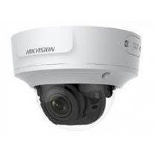 IP-камера Hikvision DS-2CD2746G1-IZS 2.8-12 мм
