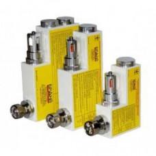 Автономная система газового пожаротушения СПГА.M300