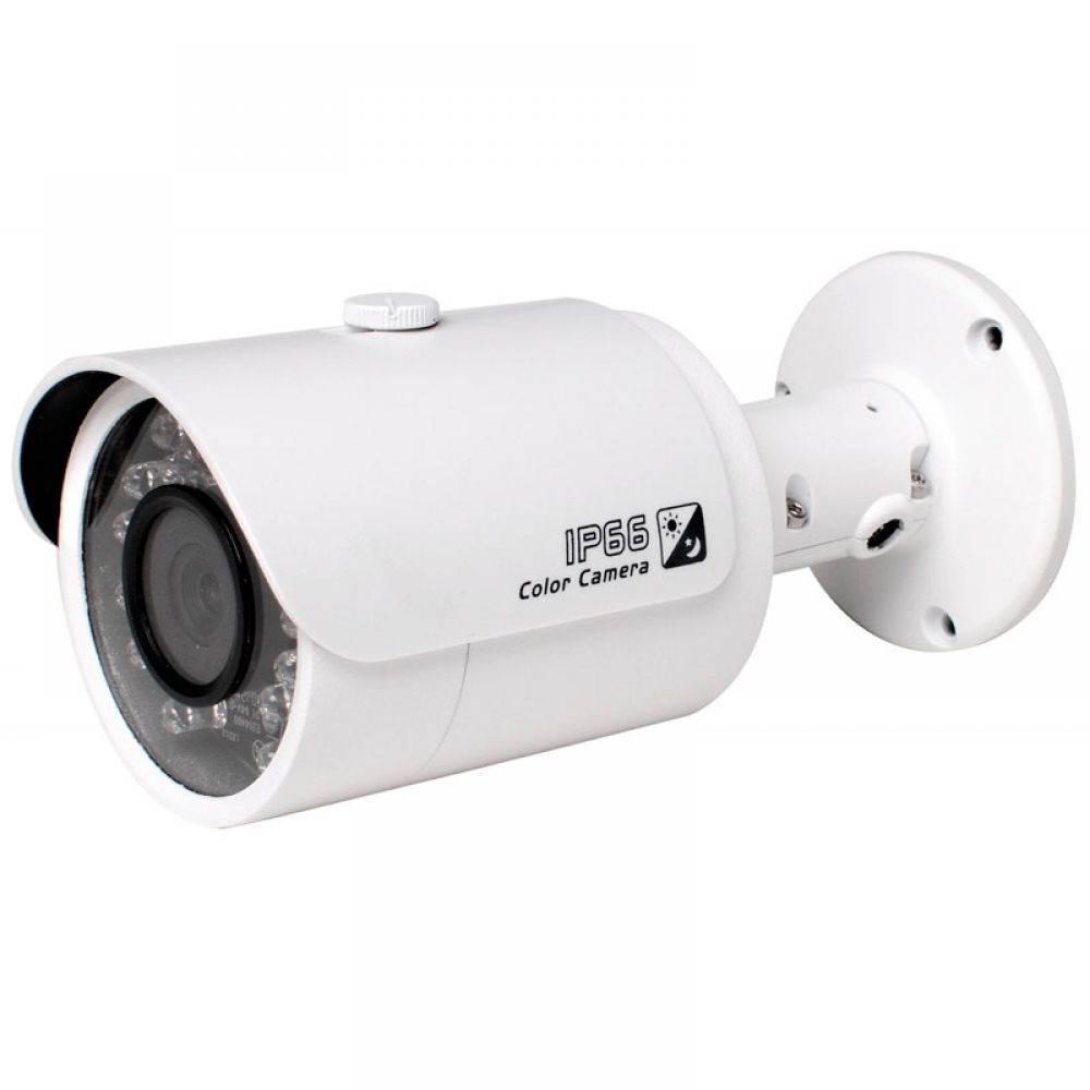 IP видеокамера Dahua DH-IPC-HFW1320S