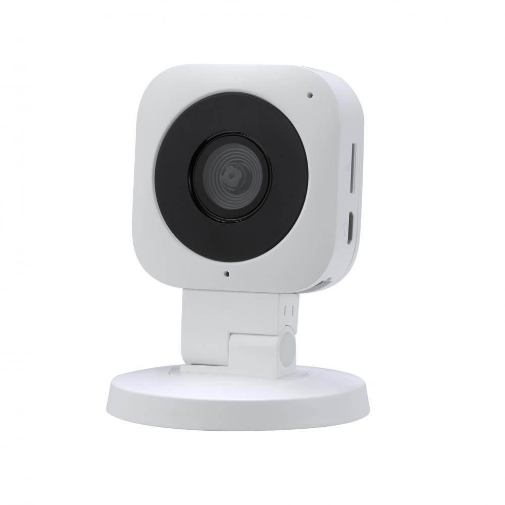 IP-Видеокамера Dahua DH-IPC-C10P