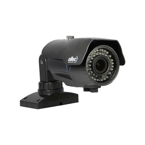 AHD Видеокамера Oltec HDA-323VF