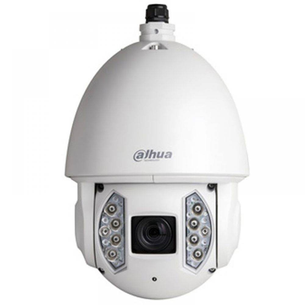 IP SpeedDome Dahua DH-SD6AE830V-HNI